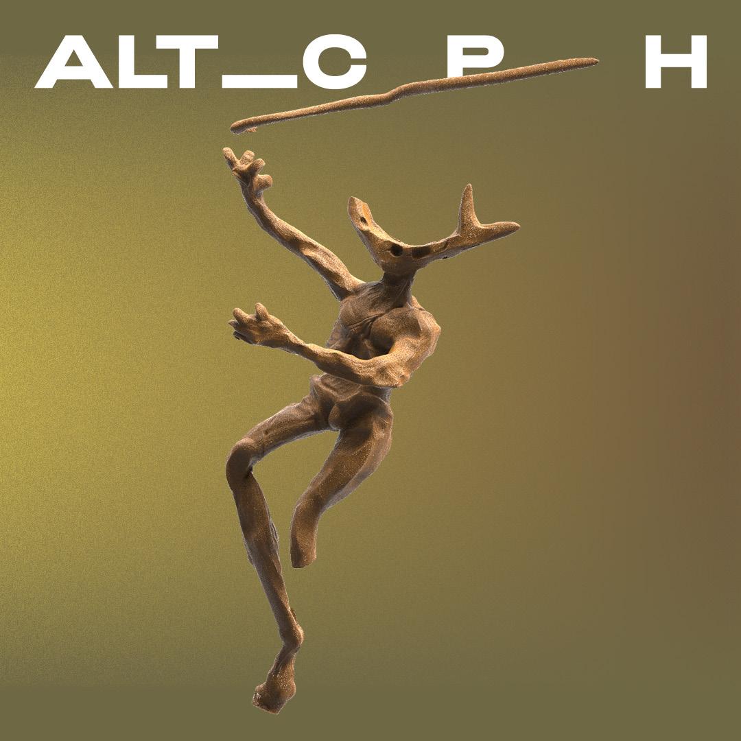 Alt_Cph 18